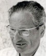 Pierre Budovski