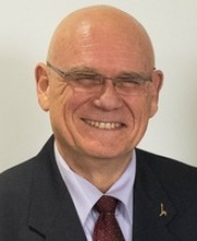 Aharon Friedman