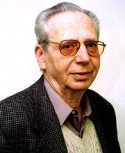 Prof Kalman Perk